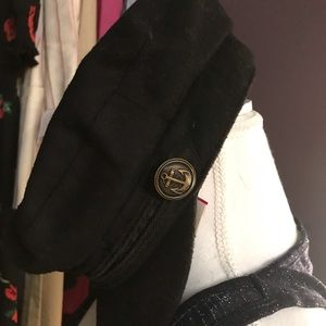 Vince Camuto fisherman's cap, NWT